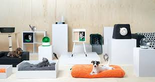 modern cat tree ikea modern cat tree ikea just launched an absolutely fur range home