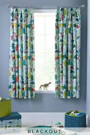 blackout curtains childrens bedroom kids blackout curtains uk www redglobalmx org