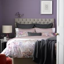 bed linen accessories hunters of derby