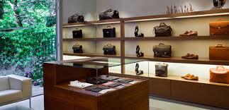 Interior Design Shops Amsterdam Amsterdam Retail Design Blog