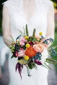 wedding flowers essex 146 best bouquets bold images on bridal bouquets