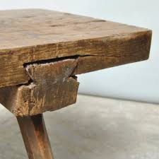 Chunky Rustic Dining Table Table Chunky Turned Table Legs Pedestal Table Legs Column Wood