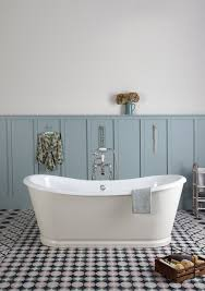 panelled bathroom ideas paneling ideas with wall panelling bathroom farmhouse and