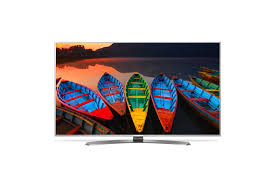 display tv lg 55uh7700 55 inch super uhd 4k hdr smart led tv lg usa