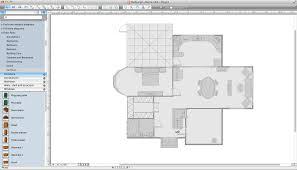 free floor plan software mac top amazing free floor plan software mac 9091