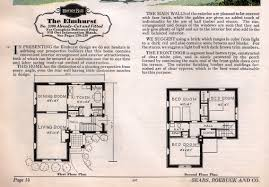 a sears modern homes elmhurst in south orange new jersey the specifications for the sears elmhurst show face brick exterior and stucco with half timbers