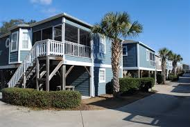 arbor house myrtle beach vacation rentals