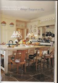 country style homes interior 25 best cottage decorating ideas on