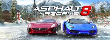 aspalt 8 apk asphalt 8 airborne version 2 7 0 apk androidfunz