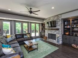 Vacation Homes In Atlanta Georgia - atlanta vinings retreat luxury home apart vrbo