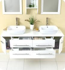 bathroom vessel sink ideas bathroom vanities with sink modern bathroom vanities with vessel