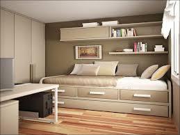 bedroom amazing best interior colors for bedroom interior paint