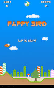 fappy bird apk fappy bird android apps on play