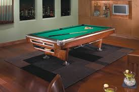 pool table corner castings brunswick gold crown v pool table seasonal specialty stores