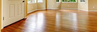 Plastic Laminate Flooring with Universal Flooring Supply