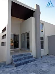 Home Exterior Design In Pakistan 332 Best Construction Images On Pinterest Construction Blog