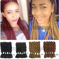 xpressions braiding hair box braids 30 xpressions braiding hair box braids 30 box braids 100 kanekalon