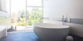 How Many Times Should You Go To The Bathroom What To Consider When Renovating A Bathroom Realestate Com Au