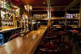 Cask Pub And Kitchen London Coach And Horses Pub London N16