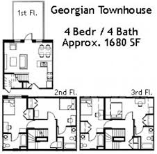 carriage house apartment floor plans carriage house apartments in richmond virginia