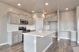 society hill kitchen cabinets drop dead gorgeous kitchen cabinets gray manchester maple