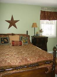 a primitive place primitive u0026 colonial inspired bedrooms