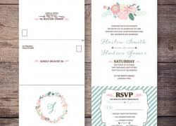 send and seal wedding invitations fairytale wedding invitations marialonghi