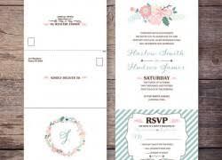 Seal And Send Invitations Fairytale Wedding Invitations Marialonghi Com
