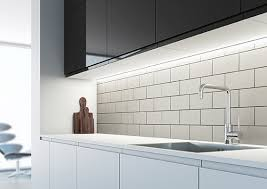 Kitchen Led Lighting Kchen Led Free Wonderful Modern Kitchen Led Lighting Ideas Ultra