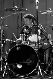 Aaron Harris