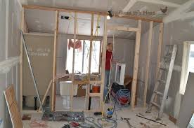 adding a bedroom cost to add a bathroom 151 cost of adding a bathroom add bedroom to