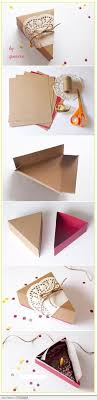 where to buy pie boxes cupcake boxes 40 diy ideas to package your cupcakes cupcake