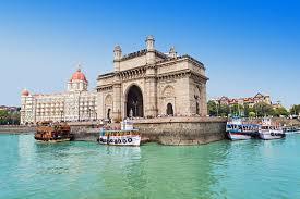 Luxury Cruise From Mumbai To Dubai 14 Feb 2018 Silversea