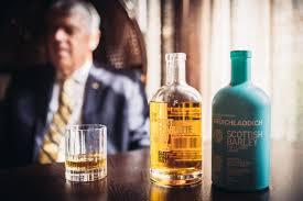 giant alcoholic drink entrepreneurial spirit life u0026 thyme