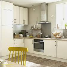 meuble cuisine delinia notice meuble cuisine delinia idée de modèle de cuisine