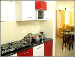 kitchen interiors design interior design ideas for indian flats myfavoriteheadache