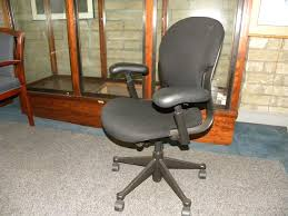 Discount Office Furniture Nyc - Used office furniture manchester ct