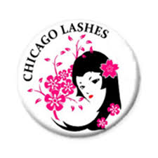 makeup classes chicago 19 best chicago makeup artists expertise