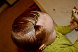simply sadie jane u2013 15 hairstyles for your busy toddler
