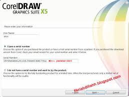 corel draw x5 trial corel draw x5 full download