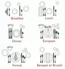 Casual Table Setting Best 20 Casual Table Settings Ideas On Pinterest Natural Dinner