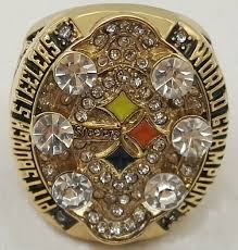 Fashion Jewelry Wholesale In Los Angeles Online Buy Wholesale Pittsburgh Steelers Jewelry From China