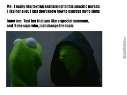 Kermit Meme Images - kermit meme 2 by recyclebin meme center