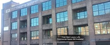 htons map loft office space nyc best loft 2017