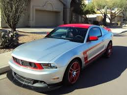 ford mustang used for sale cars for sale used 2012 ford mustang 302 for sale in