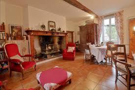 chambre d hote tarbes chambres d hotes tarbes 100 images domaine piscine naturelle