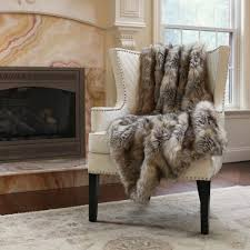 Office Chair Covers Chair Furniture Design Ideas For Fuzzy Bean Bag Chair White Fur