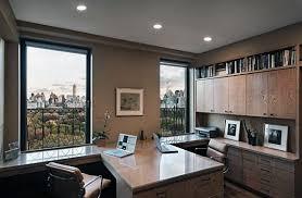 home office design ideas for men home office design ideas for men home design ideas