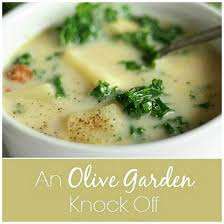 ravioli u0026 vegetable soup better homes u0026 gardens
