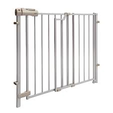 Munchkin Safe Step Gate Evenflo Secure Step Top Of Stairs Gate Evenflo Babies